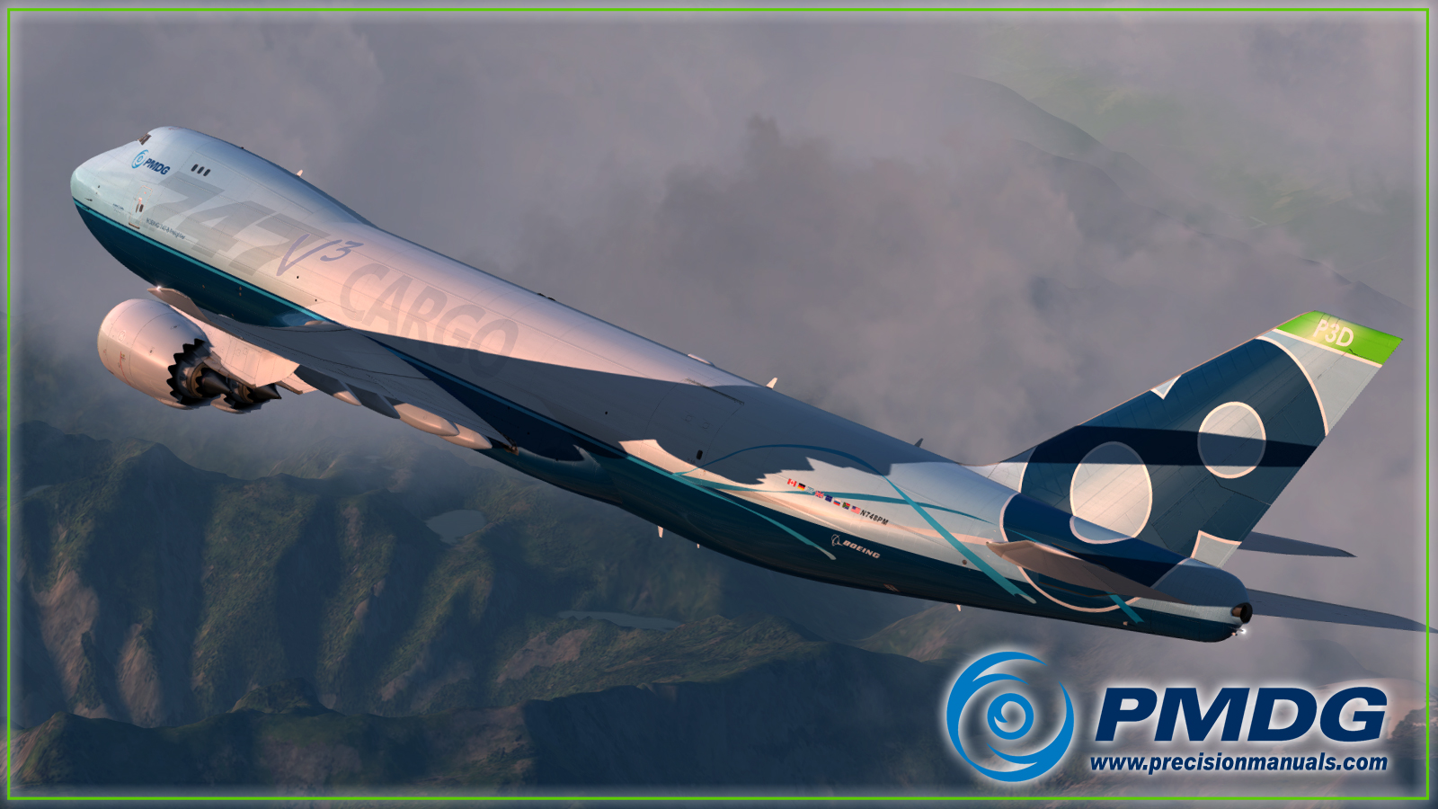 PMDG_748F_mountainflying1.jpg
