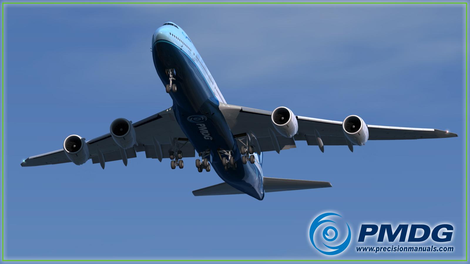 http://downloads.pmdg.com/forum/748/PMDG_748_landing.jpg